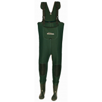Snowbee Classic Neoprene Chest Waders