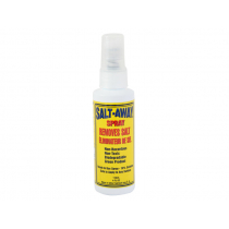 Salt-Away Spray 118ml