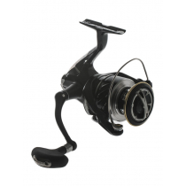 Shimano Shimano Sustain 4000FI and Grappler Softbait Spin Combo 6ft 3in PE1.5 2pc