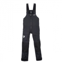 Musto BR2 Offshore Trousers Womens Black/Black