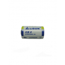 CR2 3V Lithium Camera Battery