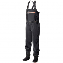 Scierra X-Stretch Breathable Chest Waders