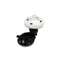 StopGull Support Suction Cup for StopGull Air