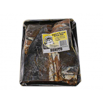 Salty Dog Salted Bait Vacuum Pack 900g Salted Bonito