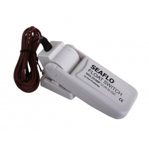 Seaflo Bilge Pump Float Switch