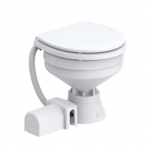 Seaflo Electric Marine Toilet Regular 12V