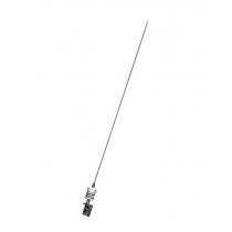 Shakespeare Marine 5215 Classic AIS Squatty Body Antenna 3ft