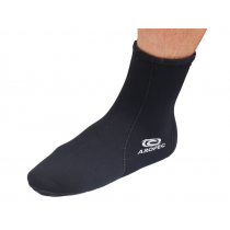 Aropec Neoprene Dive Socks 3mm