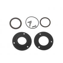 HyDrive Seal Kit for 101 and 102 Admiral Helm