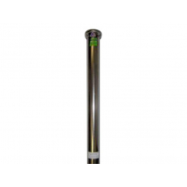 Long Heavy Duty Water Ski Pole