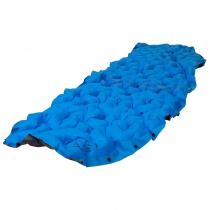 Tentsile Sky-Pad Inflatable Tree Tent Camping Mat