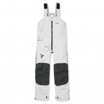 Musto MPX Gore-Tex Trousers Platinum 2XL