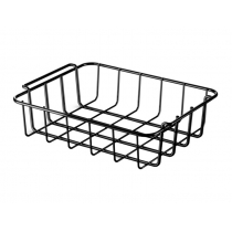Dometic Cool-Ice Small Basket for CI-42