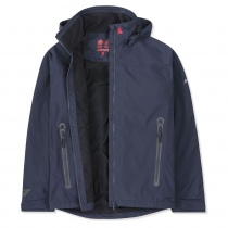 Musto Breathable Corsica Jacket Navy Size 2XL