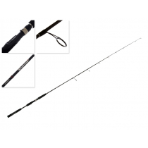 Shimano Sniper Spinning Soft Bait Rod 7ft 4in 5-8kg 2pc