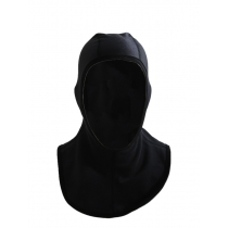 Sharkskin Chillproof Dive Hood