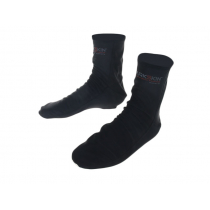 Sharkskin Chillproof Socks