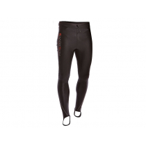 Sharkskin Chillproof Mens Long Pants