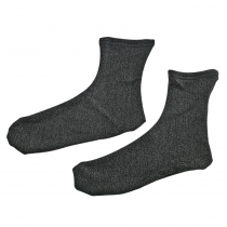 Sharkskin Covert Socks M