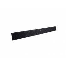 Wet Sounds Stealth 10 Ultra Sound Bar 33.70in