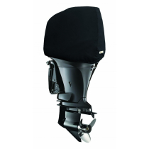 Oceansouth Half Outboard Motor Cover for Suzuki