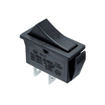 BEP Contour Generation II Spare Switch