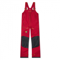 Musto MPX Offshore Trousers Womens True Red