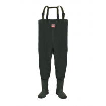 Taimer Hi-Elastic Chest Waders