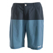 Shimano Casual Board Shorts