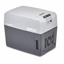 Dometic CoolPro TC-35 Portable Cooler and Warmer 33L