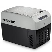Dometic TropiCool TCX-14 Portable Cooler and Warmer 14L