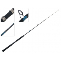 Shimano Aquatip Overhead Kayak Rod 5ft 6in 6-10kg 1pc