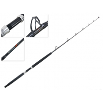 Shimano Backbone Elite Roller Tip Game Rod 5ft 7in 24kg 1pc