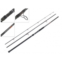 Shimano Backbone Elite Spinning Surf Rod 14ft 6in 10-15kg 3pc