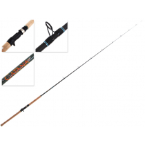 Shimano Catana Baitcasting Rod 7ft 5-8kg 1pc