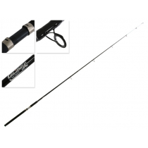 Shimano Eclipse Spinning GP Rock Rod 10ft 8-12kg 2pc