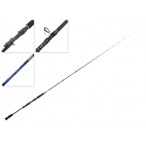Shimano Shadow X Nano Casting Rod 7ft 4-6kg 2pc