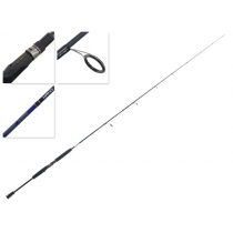 Shimano Shadow X Nano Spinning Rod 7ft 3-6kg 2pc
