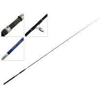 Shimano Shadow X Nano Surf Spinning Rod 9ft 4-6kg 2pc