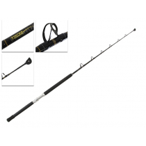 Shimano Tiagra Stand Up Game Rod 5ft 6in 24kg 1pc