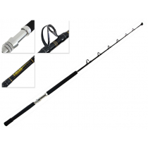 Shimano Tiagra Stand Up Game Rod 5ft 6in 37kg 1pc