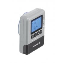 Dometic CoolFreeze CFX-WD Wireless Temperature Display