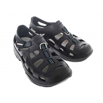 Shimano Evair Marine/Fishing Shoes Black