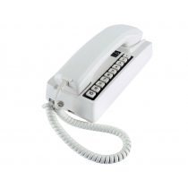 GME TH10 Marine Telephone Intercom