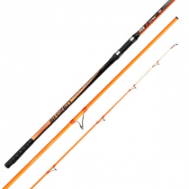 TiCA Shizen Surfcasting Rod 14ft 100-250g 3pc