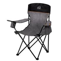 Kiwi Camping Tiki Tour Chair