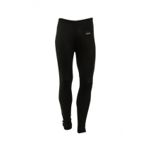 Kaiwaka TREKZ Thermals Trousers