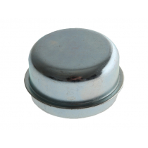 Trojan Trailer Bearing Grease Caps