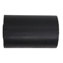 Trojan Rubber Side Roller 100mm x 63mm x 16mm
