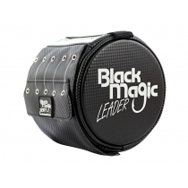 Black Magic Leader Feeder and Dispenser